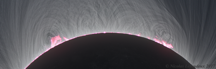 full_scale_prominences