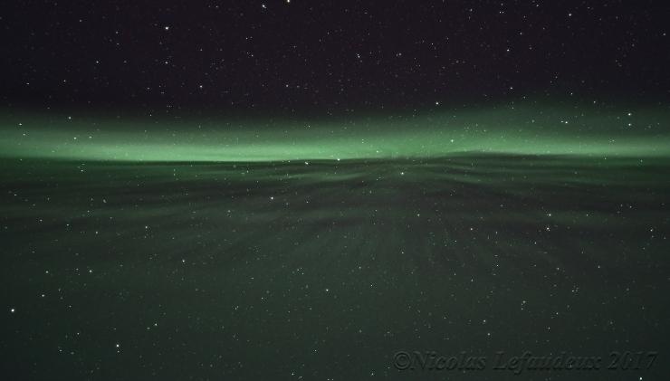 aurora_lane_cop