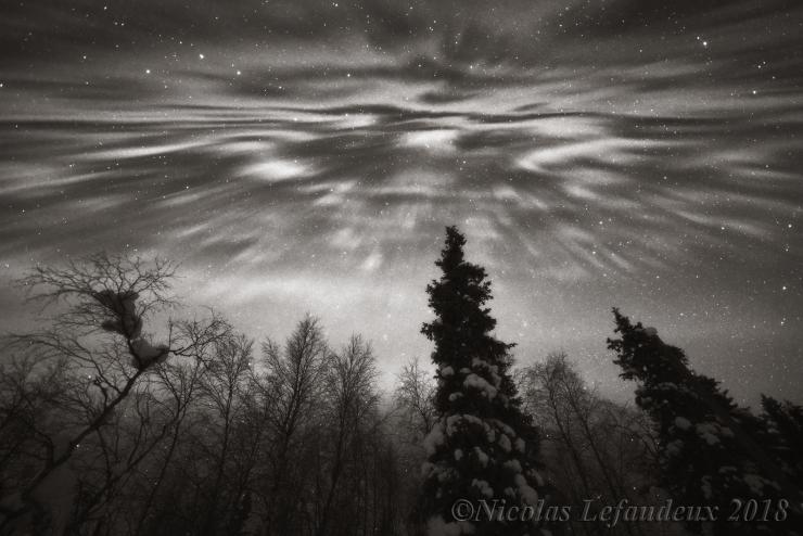 hypnotic aurora4