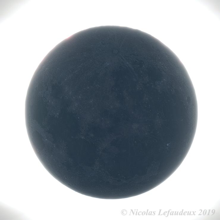 moon_cop