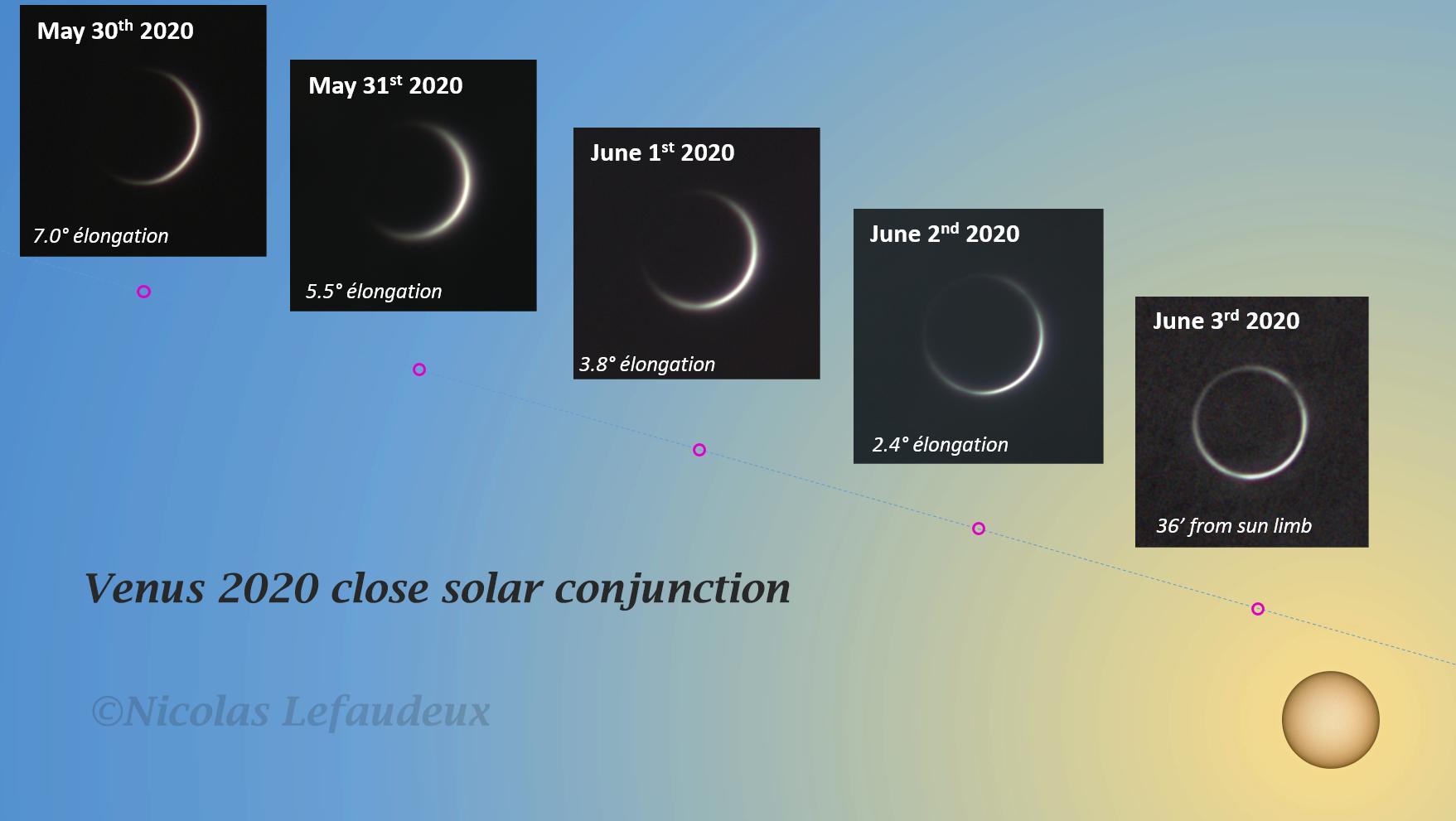 venus_conjunction